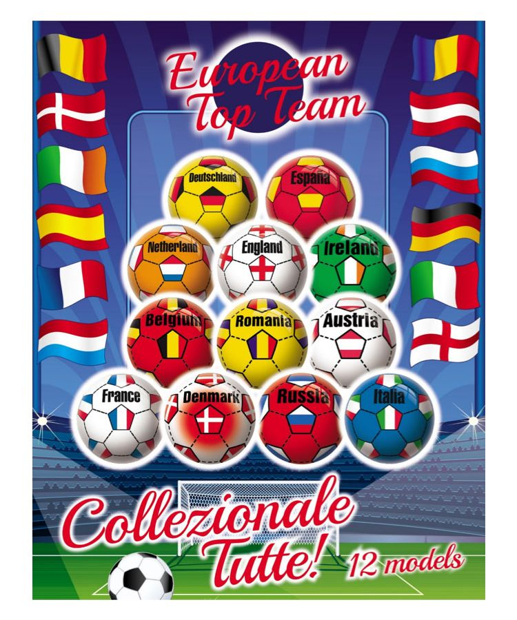 European Top Team
