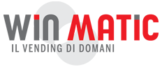 Win Matic Logo